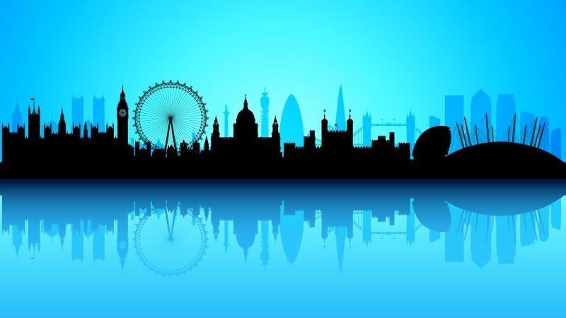 london-technology