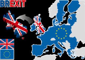 brexit-landlords