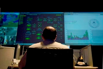 virtual-data-room2