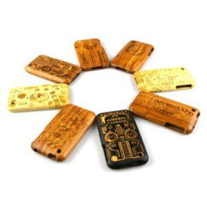 wood-phone-case