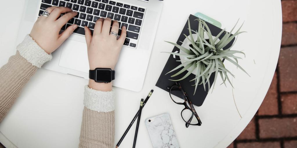 Guest Blogging in 2018