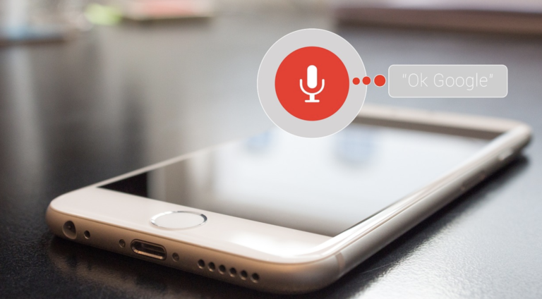 How to Optimize your Content for Voice in 2019