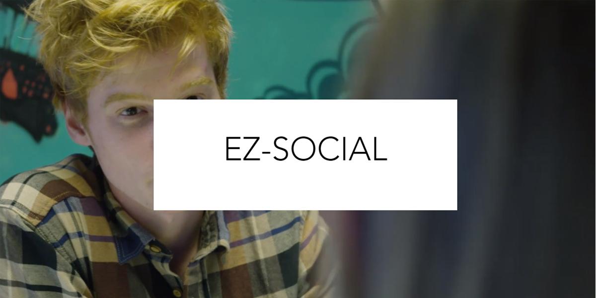 EZ-Social Review