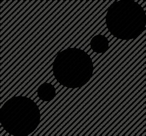 repetition design principle visual elements circles 2 512