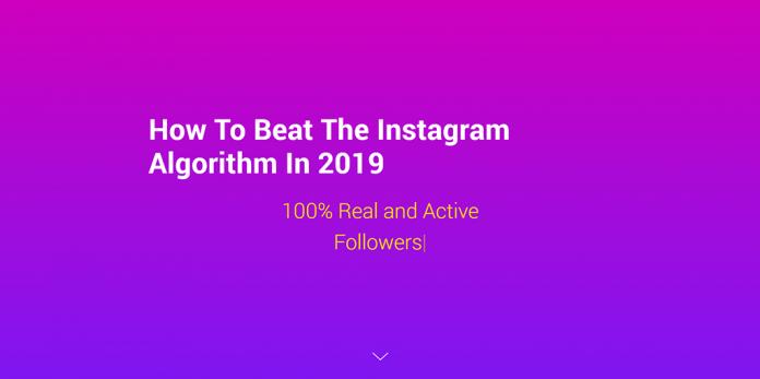 Active World Followers Review & Alternatives