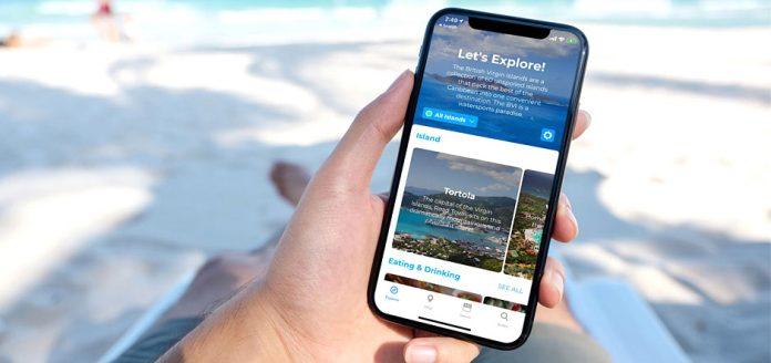 Antiguan companies launch Caribbean App