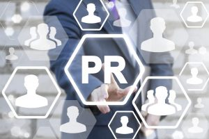 4 Ways to Optimize Your PR Game