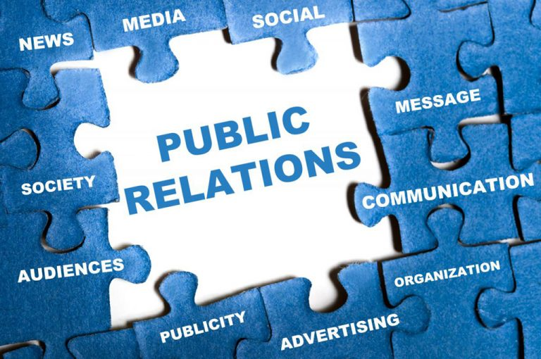 The Role of Public Relations in 2016 Marketing Strategies
