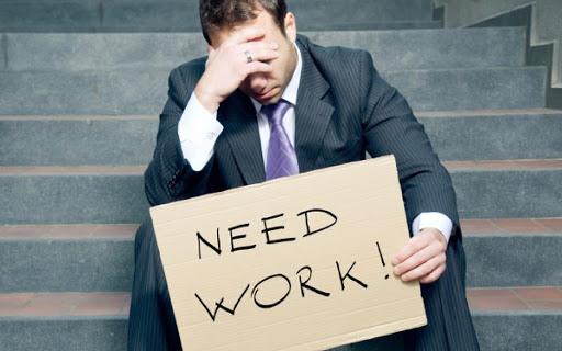 Retraining the Unemployed
