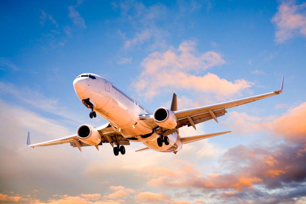 Winair reduces flights to Barbuda