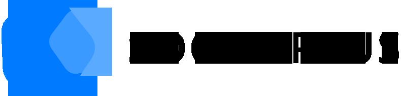 Social Plus Review - Logo
