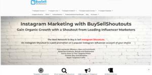 BuySellShoutouts