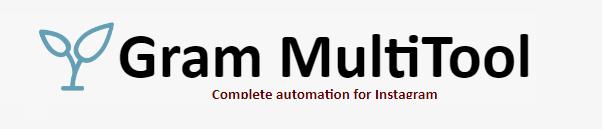 Gram-MultiTool