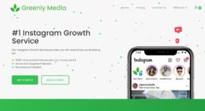 GreenlyMedia