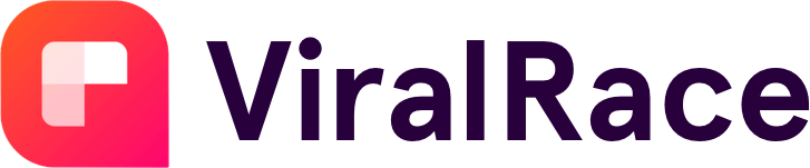 viralrace-logo