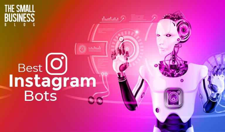 58 Best Instagram Bots in 2021