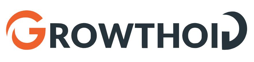 Growthoid Logo