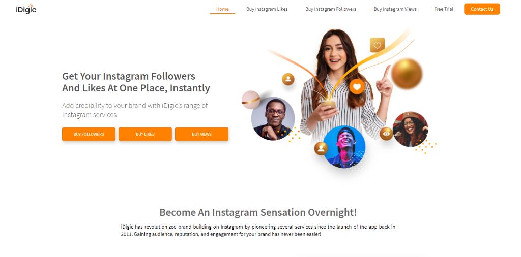 IDigic Review & Better Alternatives