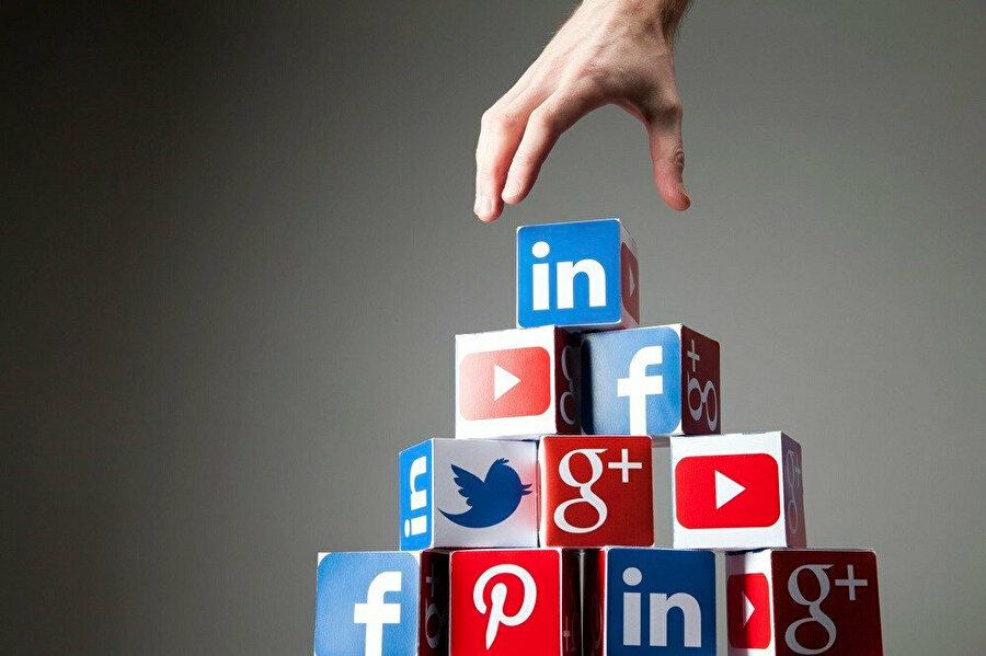 Social Channel