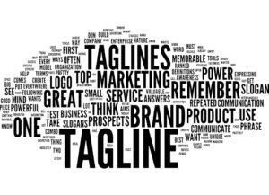 7 Tagline Generators to Help You Create the Best Business Slogan