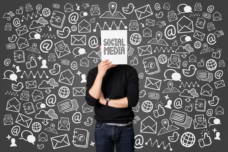 Will Social Media Die? 5 Signs of Social Media's Future