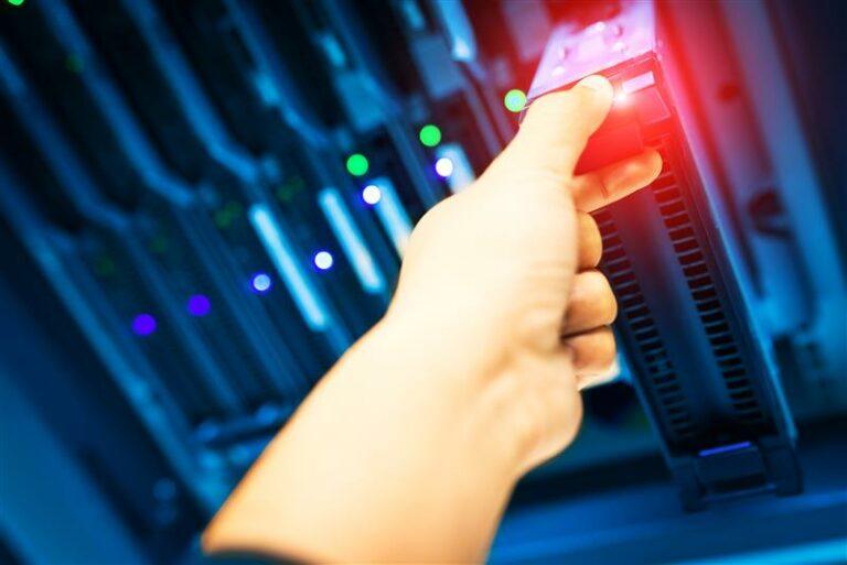 Best Network Attached Storage Devices SBB