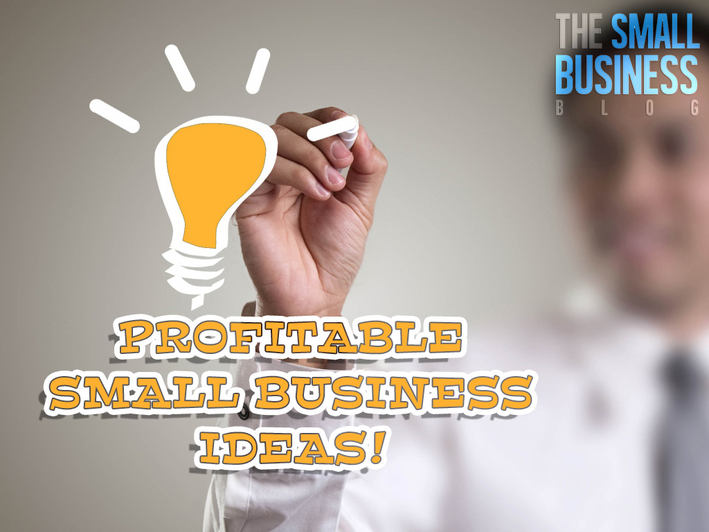 25 Profitable Small Business Ideas for Dallas, Texas, USA