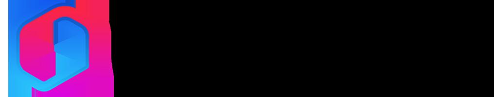 UseViral logo