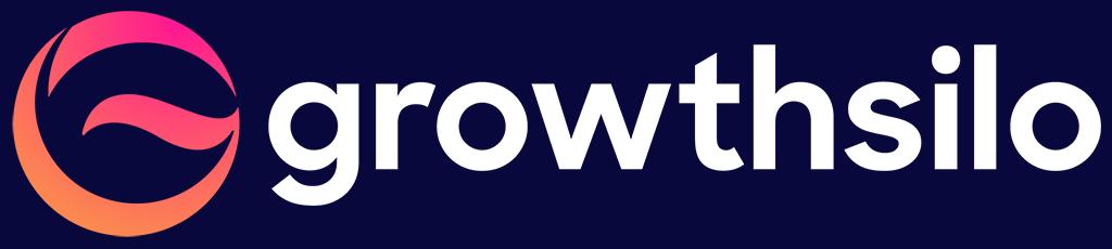 Growthsilo-logo