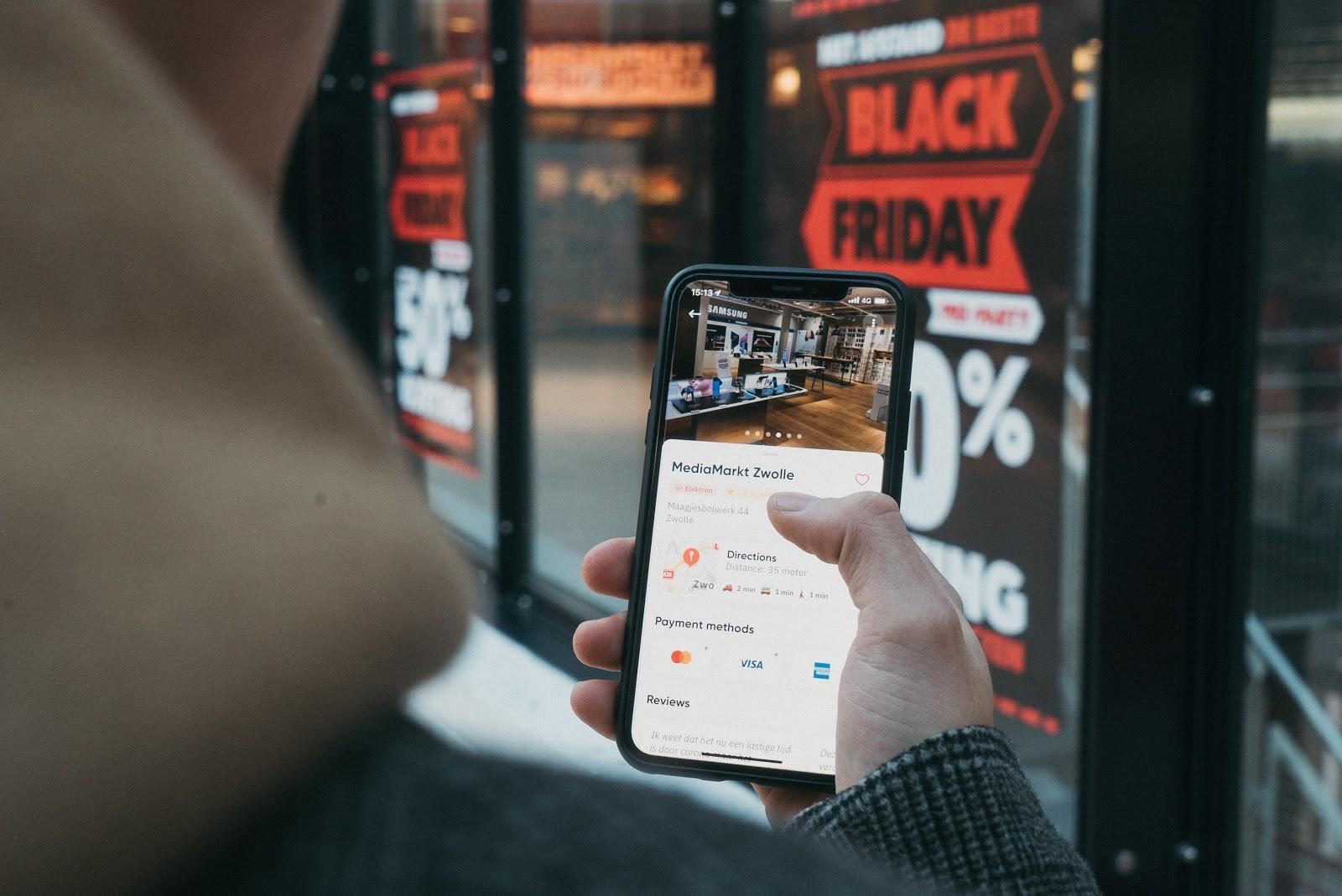Ecommerce Trends Online Retailers Should Adopt