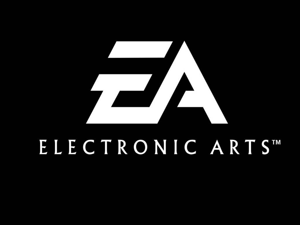 EA Net Worth 2021