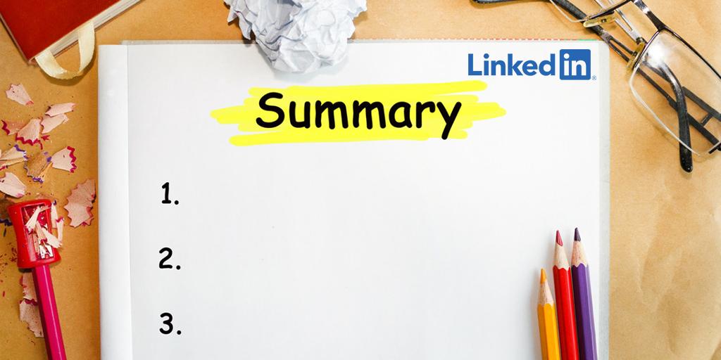 LinkedIn-Benefits