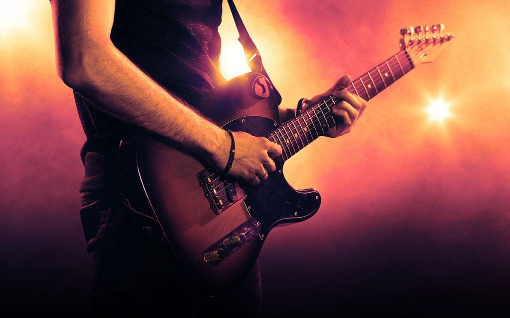 Musicians