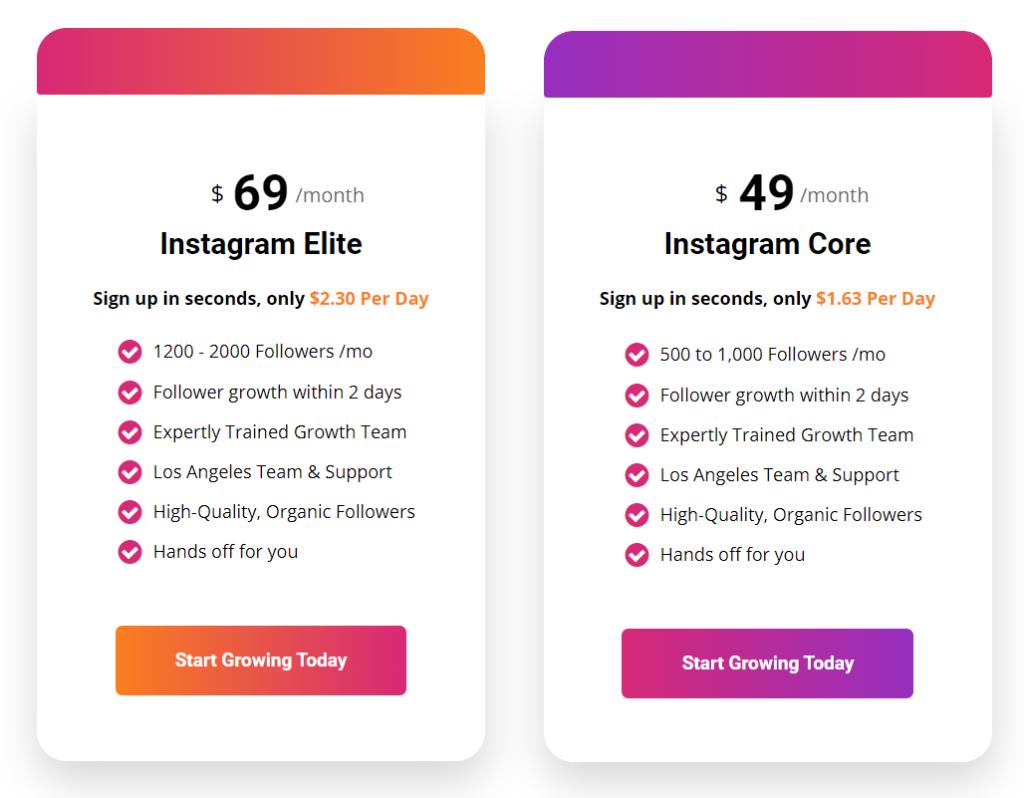 Path Social Pricing