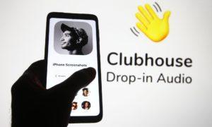 Clubhouse Statistics