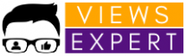 ViewsExpert logo