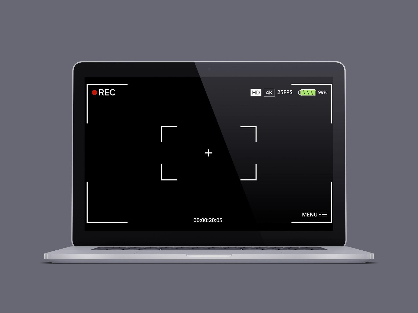 5 Quality Mac Screen Recording Tips & Tricks
