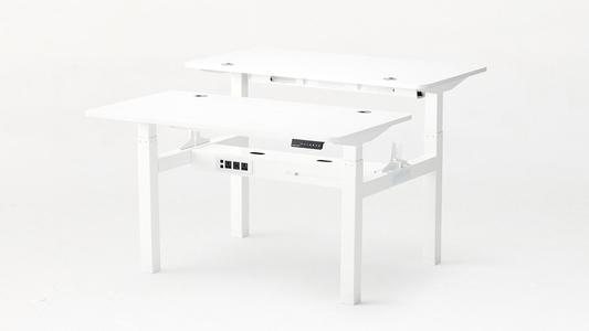 Autonomous SmartDesk Core Duo