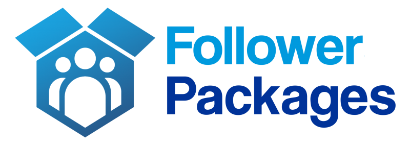 Follower Packages logo
