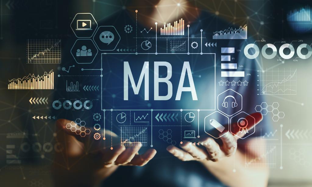 Best MBA Programs in the U.S.