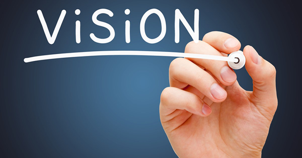 Vision 908