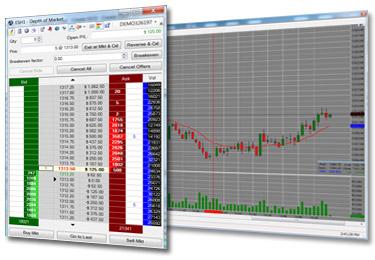 Apex Trader Stat