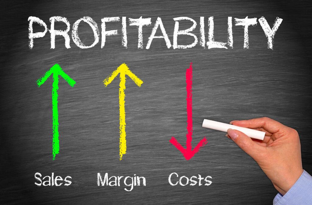 Business Profitability
