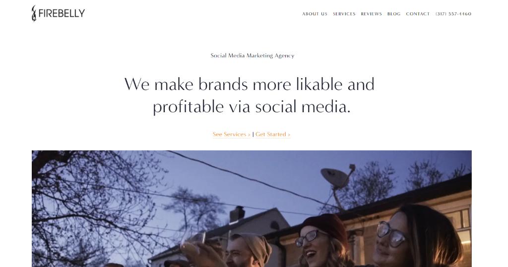 Firebelly-Marketing