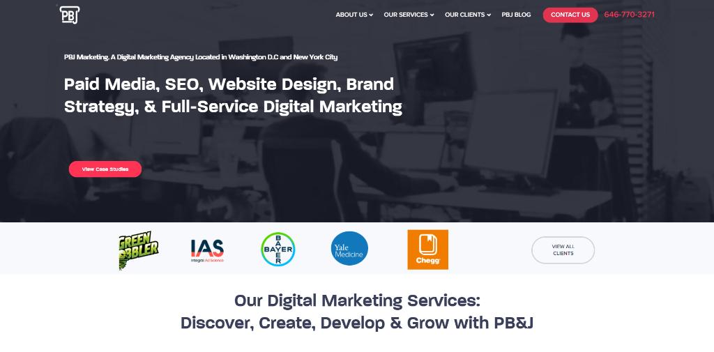 PBJ-Marketing-1