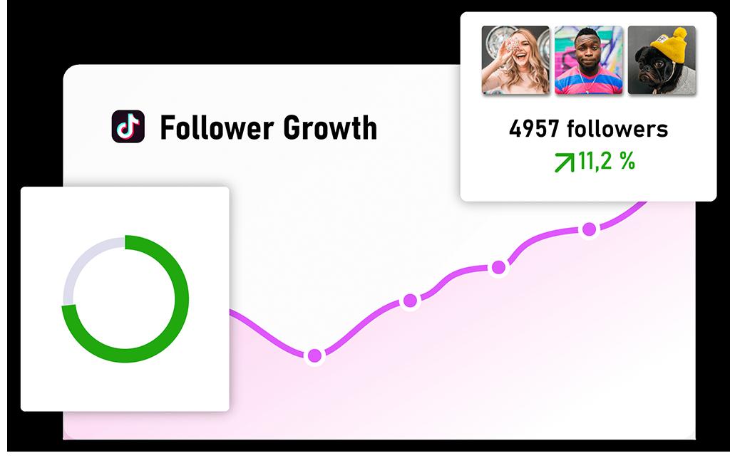 TikFuel tiktok-followers